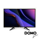 DOMO 32型HD低藍光互動聯網數位液晶顯示器(DOM-32AW09)