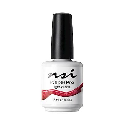 NSI 美國專業光撩-00060 Crimson 15ml