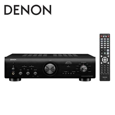DENON  綜合擴大機 PMA-800NE