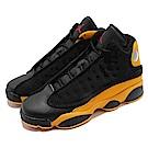 Nike 籃球鞋 Jordan 13 Retro 女鞋