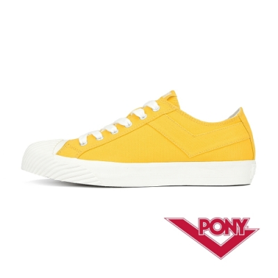 【PONY】Shooter系列 經典潮流餅乾鞋 男女款 5色