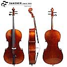 法蘭山德Sandner TC-32 大提琴~附贈五大好禮!!