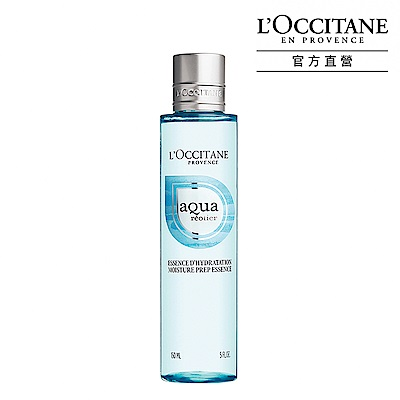 L'OCCITANE歐舒丹 清泉水合精露150ml