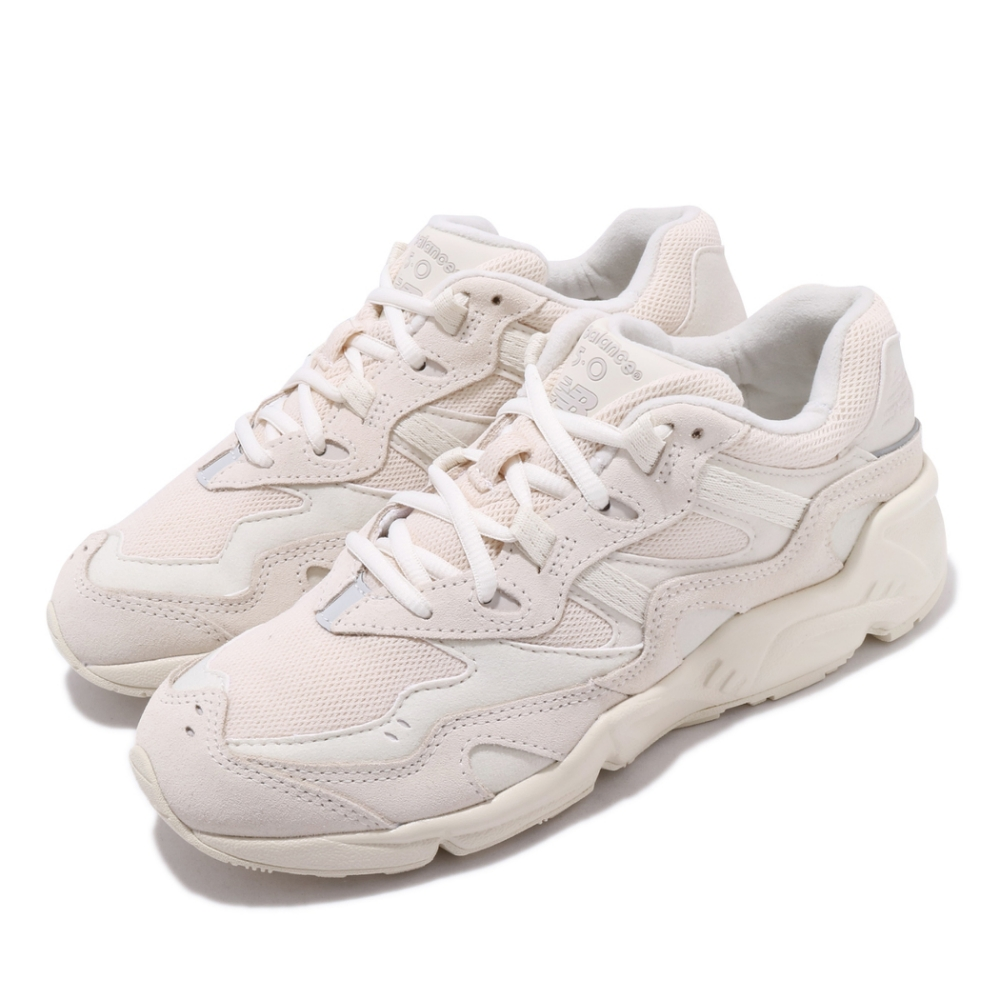 New Balance 休閒鞋 ML850CG D 運動 男女鞋
