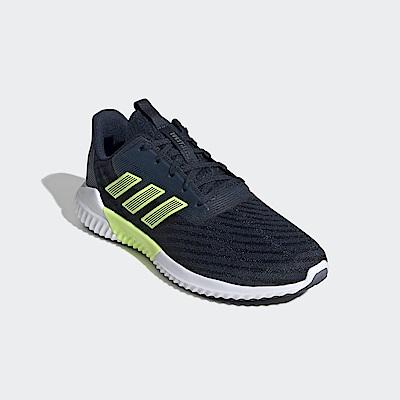 adidas CLIMACOOL 2.0 M 跑鞋 男 B75872
