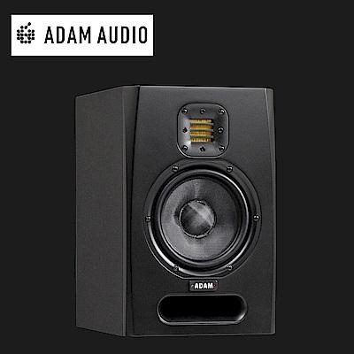 [無卡分期-12期] ADAM F5 監聽喇叭 (一對)
