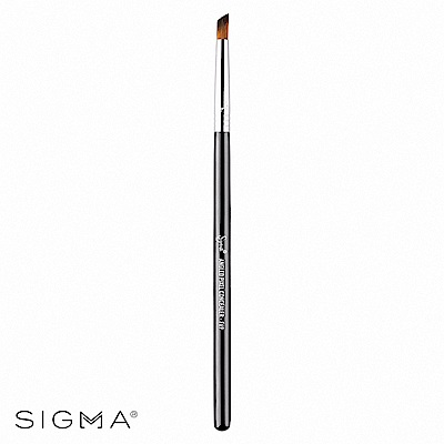 Sigma F69-斜角細部遮瑕刷 Angled Pixel Concealer