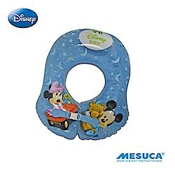 凡太奇 Disney迪士尼 米奇米妮嬰兒腋下泳圈(脖圈) DEB32430-A - 速
