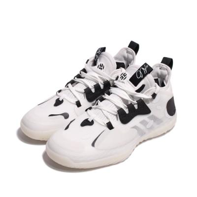 ADIDAS 籃球鞋 Harden Vol. 5 Futurenatural 男鞋