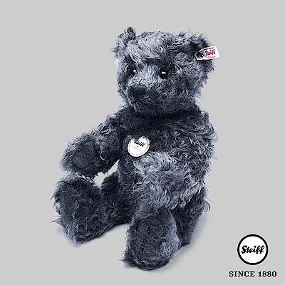 STEIFF德國金耳釦泰迪熊 橋本敦 Polaris Teddy Bear(限量版)