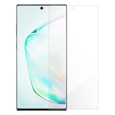 Metal-Slim Samsung Galaxy Note 10 滿版防爆螢幕保護貼