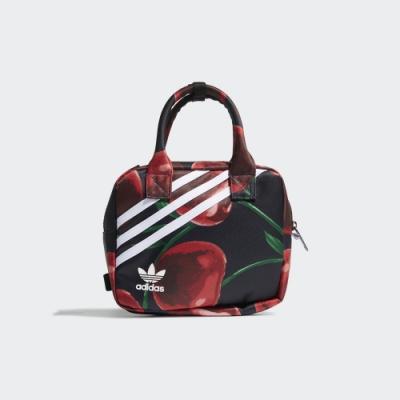 adidas HER STUDIO LONDON 手提包 男/女 GN2133