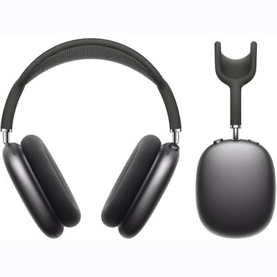 Airpods Max無線耳罩式藍牙耳機