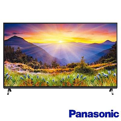 Panasonic 國際 55吋 4K UHD 智慧連網 液晶顯示器 TH-55FX700