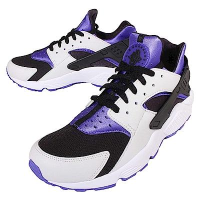 Nike 武士鞋 Air Huarache 男鞋