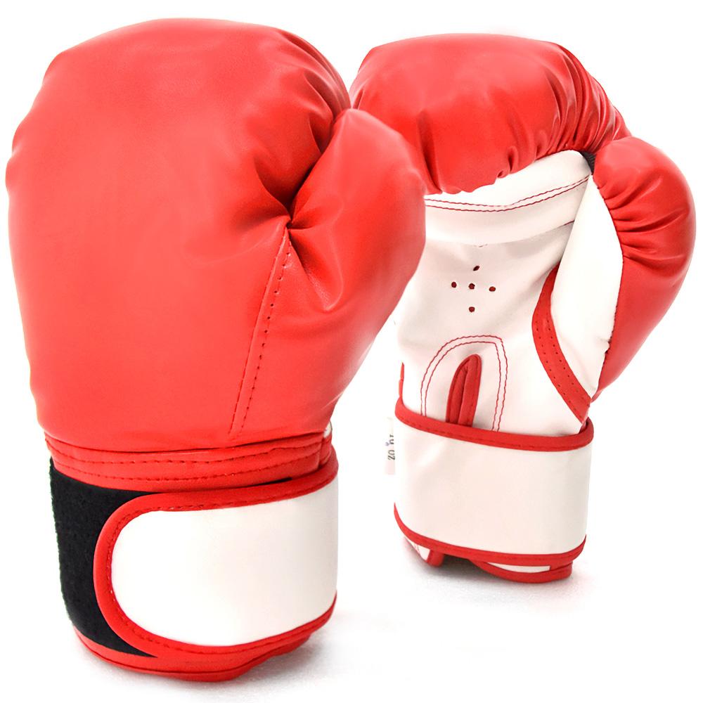 10盎司拳擊手套 運動手套 10oz拳擊沙包手套 @ Y!購物