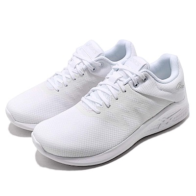 Asics 慢跑鞋 Comutora 運動 低筒 女鞋