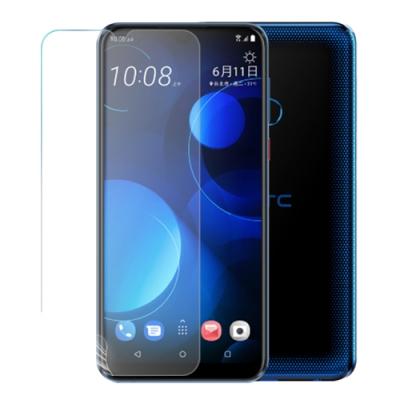 o-one大螢膜PRO HTC D19+/D19 Plus滿版全膠螢幕保護貼 手機保護貼