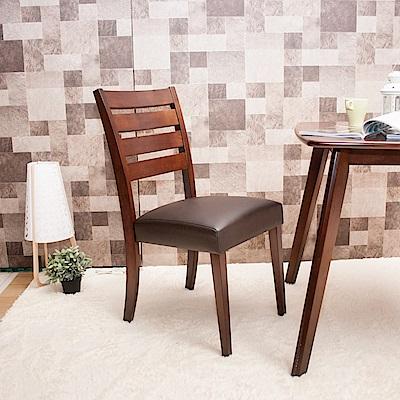AS-曼海餐椅-44x51x89cm