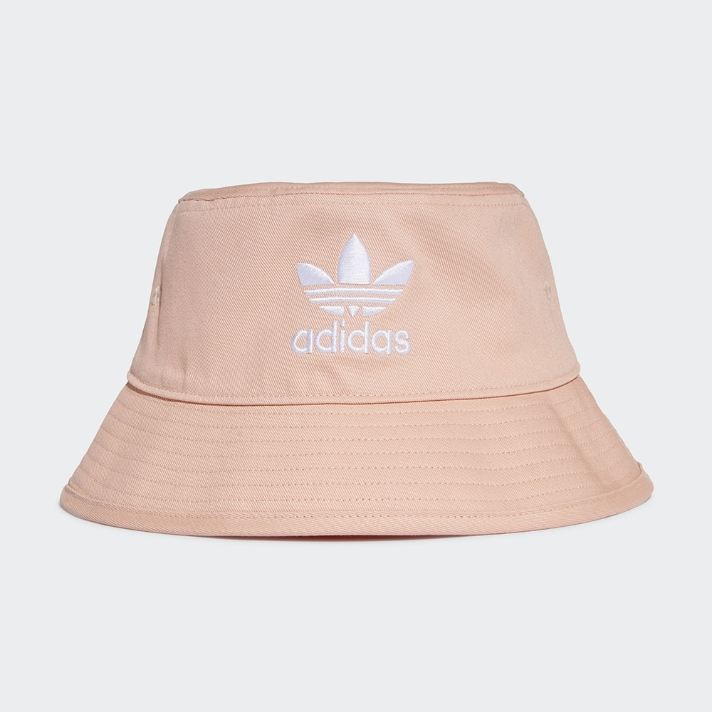 adidas ADICOLOR 帽子 男/女 GN4906
