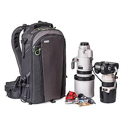 MindShiftGear曼德士-曙光系列戶外攝影背包 -20L(S) MS350