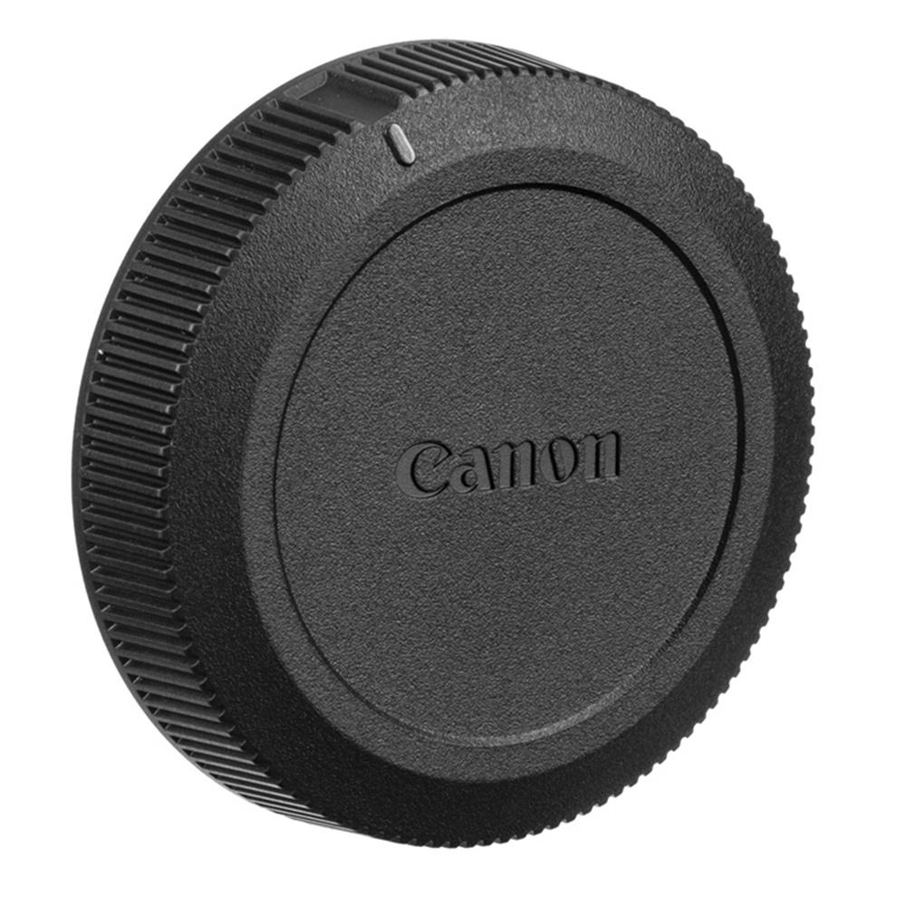 佳能Canon原廠鏡頭後蓋RF鏡頭後蓋EOS-R鏡頭後蓋RF後蓋R後蓋尾蓋背蓋
