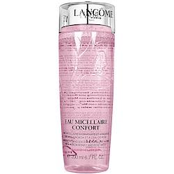 LANCOME 蘭蔻 溫和保濕玫瑰卸妝水(200ml)