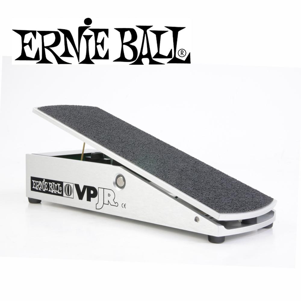 ERNIE BALL 6181 VP-JR-25K 電吉他音量踏板