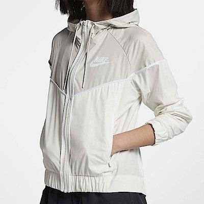 Nike 外套 Nsw Wr Jacket 女款