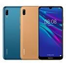 Huawei Y6 Pro 2019 (3G/32G)全螢幕6.09吋雙卡機