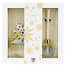 Mathilde M 沐蒂恩 天使之歌聖誕限量款香氛禮盒