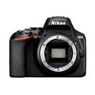 Nikon D3500 單機身 (公司貨)