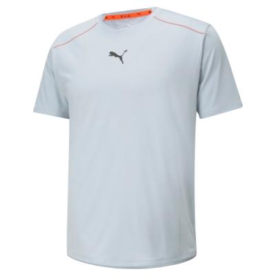 【PUMA官方旗艦】慢跑系列Launch COOLadapt短袖T恤 男性 52039080