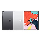 (無卡分期12期)全新Apple iPad Pro 12.9吋 LTE 64GB組合