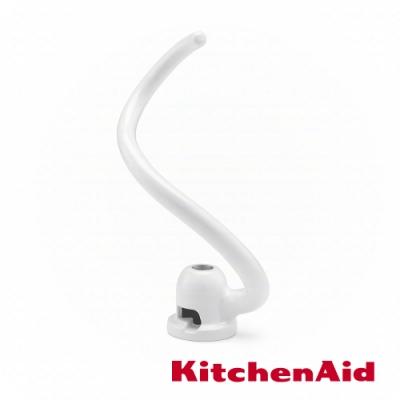 KitchenAid 6Q不沾螺絲麵糰勾