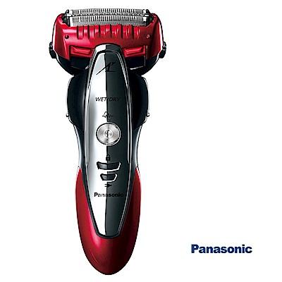 Panasonic 國際牌 超跑系列三刀頭智能水洗電鬍刀 ES-ST39