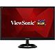 優派 ViewSonic VA2261-2 22型 Full HD LED 多媒體電腦螢幕 product thumbnail 1