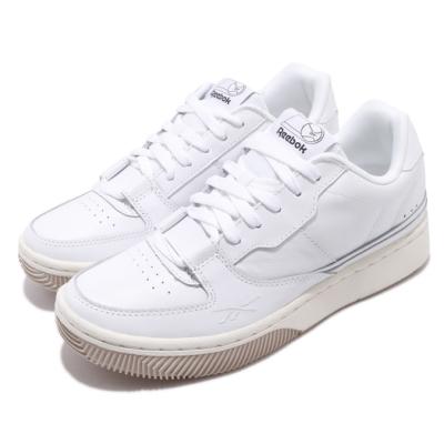 Reebok 休閒鞋 Dual Court 運動 男女鞋