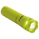 JAKO-O 德國野酷 LED手電筒