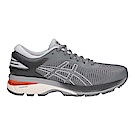 ASICS GEL-KAYANO 25 (D) 女慢跑鞋1012A032