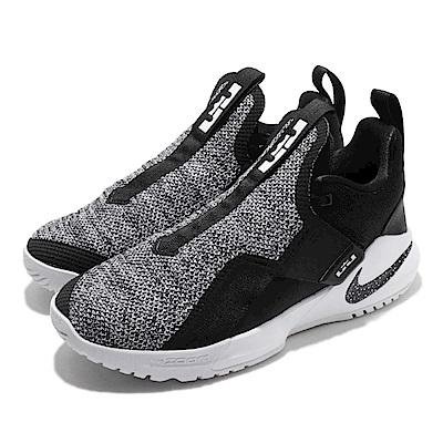 Nike 籃球鞋 Ambassador XI 男鞋