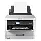 EPSON WF-M5299 黑白高速商用印表機 product thumbnail 1