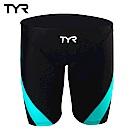 美國TYR 男用訓練及膝泳褲 Spectrum Jammer