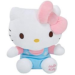 Hello Kitty 音樂啟蒙故事機