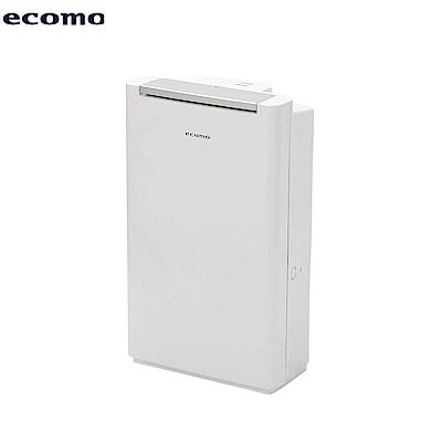 ecomo 除濕機 AIM-AD301