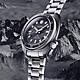 SEIKO精工 PROSPEX 植村直己 1970 機械潛水錶 現代詮釋版(SLA051J1/8L35-01G0N) product thumbnail 1