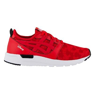 ASICS GEL-LYTE HIKARI GS休閒鞋1194A041-600