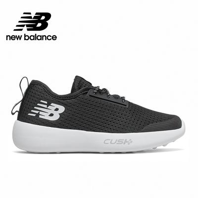 【New Balance】童鞋_中性_黑色_YARCVCK-W楦