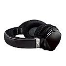 華碩 ROG Strix Fusion Wireless 無線電競耳機