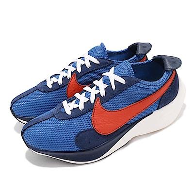Nike 休閒鞋 Moon Racer QS 男鞋